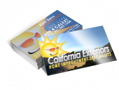 california-exteriors-business-card