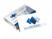 rmhayes-business-card