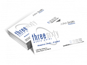 three-sixty-business-card