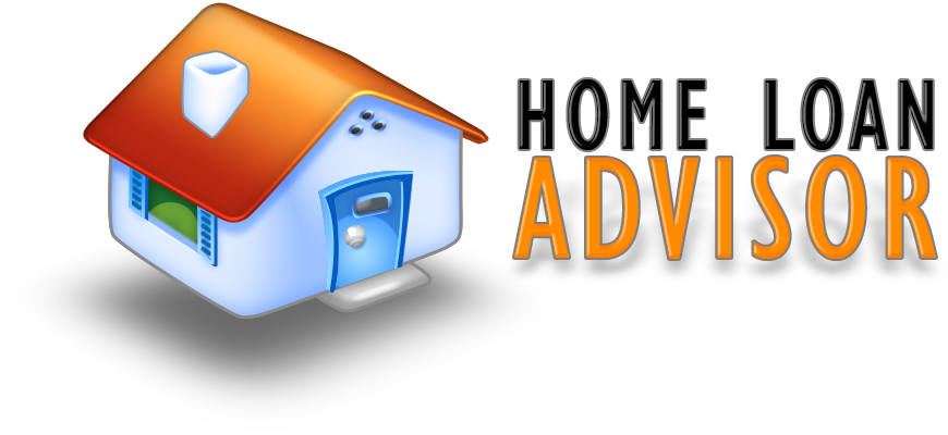 Home Loan Adviser