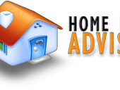 home-loan-adviser